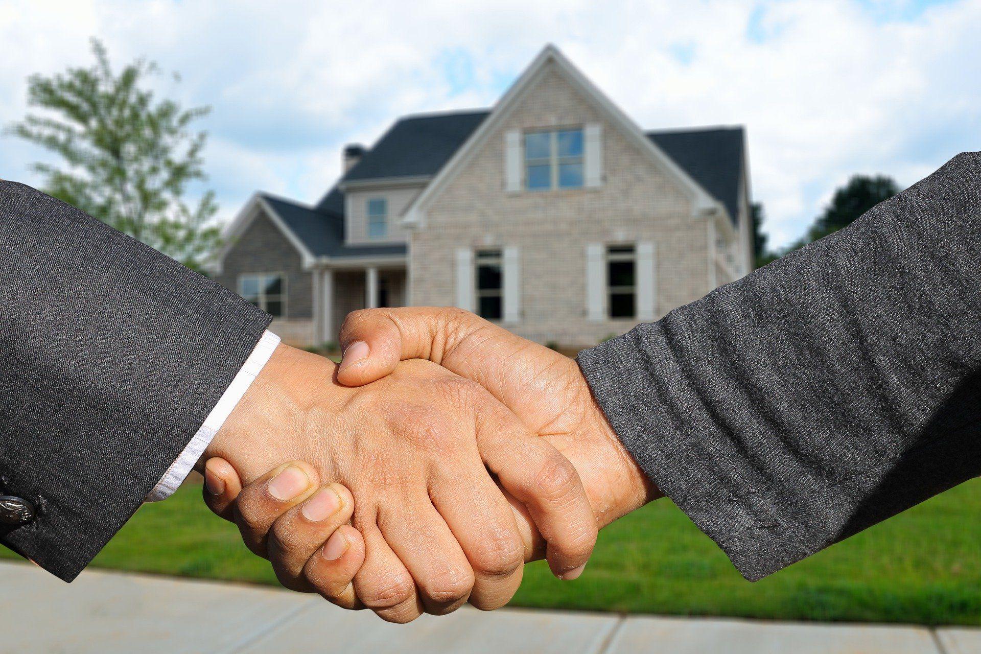 prodej bytu domu praha